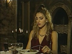 La Clinica Della Vergogna (1995) FULL VINTAGE MOVIE