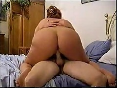 Classic Hot Busty BBW Mature Cougar Mindy Jo