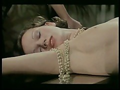 Classic porn movie from 1977