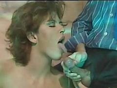 Cumshot Compilation With Deborah Wells