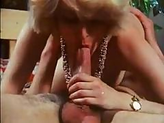 Classic French Porn From The 70s With These Babes Banging Hard