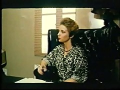Sodopunition (1986) FULL VINTAGE MOVIE