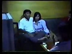 Indian 80s Manipur porn teen fucked hard by..