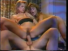 italia sex tube