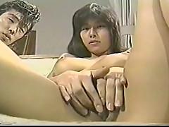 Yuko asama japanese beauties vintage - 3 part 9