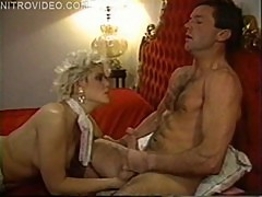 Jeanna fine and buddy love in hotline