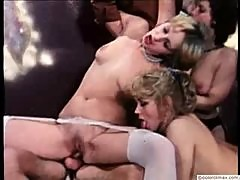 Piss: Vintage Pee Color Climax 2
