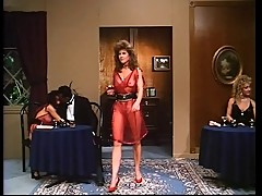 The Naked Goddess (1992) FULL VINTAGE MOVIE