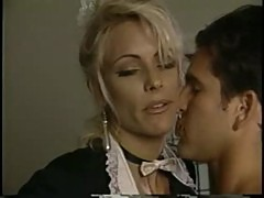 Debbie Diamond & TT Boy - BEST SCENE EVER!