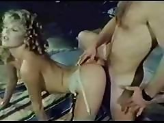 Shauna Grant Fireside Bang And Jizz
