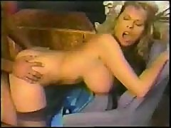 Kimberly Kupps - Hollywood Swingers #3