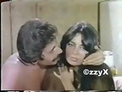 turkish vintage sex movies rp