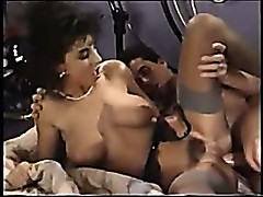 2 Porn Titans - Peter North & Sarah Y0ung