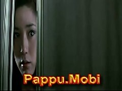 MR.X SERIES rape scene from unknown asian movie VISIT UNDERTAKER1008@XVIDEOS.COM