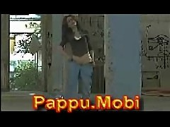 MR.X SERIES vintage rape scenes from unknown movies UNDERTAKER1008@XVIDEOS.COM