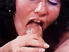 Deep Throat the orginal porn classic