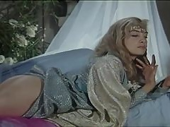 Hot retro compilation of sexy girs getting fucked hard