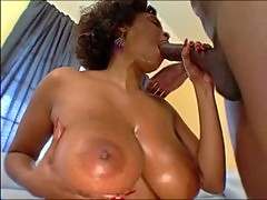 Black wett tits 2-Jeannie pepper & mark anthony