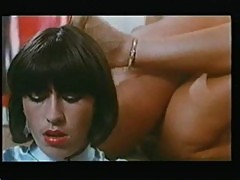 Gouts pervers aka Bad Dreams French Vintage Cump 1980 - xHamster.com