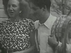 YouPorn - Original Porn classic film about 1925 FUNNY