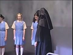 Längste Videos nach Tag: tiziana redford